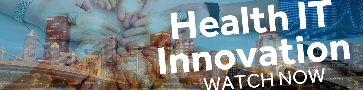 HealthIT Innovation