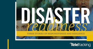 Disaster Readiness COVID19